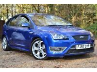 2007 FORD FOCUS 2.5 ST 3