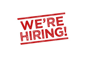 EXPERIENCED Roofer Required ASSP