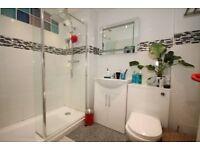 **stunning bedroom Falt to let ** Vista building ** Se18 ** £1350 pcm ** available now