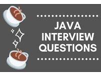 prepare for java questions asked by companies during placement?