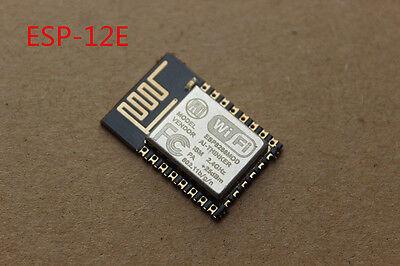ESP8266 ESP-12 Serial WIFI Wireless Transceiver Module