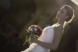 LICENSED WEDDING OFFICIANT AND CERTIFIED WEDDING CELEBRANT Peterborough Peterborough Area image 6