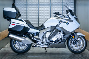 Bmw K 1600 | New & Used Motorcycles for Sale in Ontario from