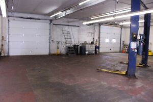 5200 sq ft building - a Million Dollar Location and View Stratford Kitchener Area image 9