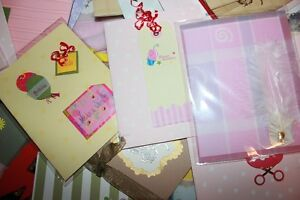100 - 200 Handmade Greeting Cards Cartes de Souhaits Fait Main West Island Greater Montréal image 7