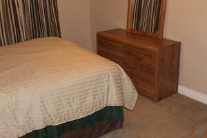 LAMONT ROOM FOR RENT