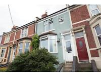3 bedroom house in Mendip Road, Windmill Hill, Bristol, BS3 4PB