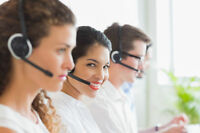 Customer Care Jobs with Vernon's Top Contact Centre