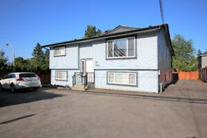 2 story house for sale in Surrey