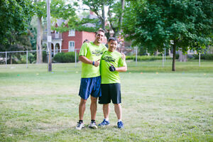 Best Bootcamp Experience In Cambridge - Join us at Dickson Park Cambridge Kitchener Area image 8