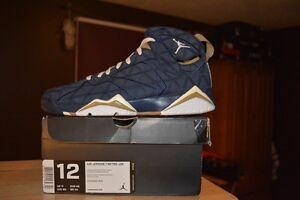 J2k Jordan retro 7 pack
