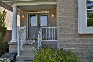Real Estate Photography in HDR. $109.95 +hst Kitchener / Waterloo Kitchener Area image 4