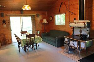 Year round Cottage, near Sauble Beach, ON