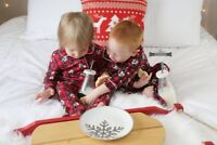 Milk & Cookies Christmas Sessions! LIMITED SPOTS!