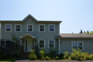 3 BR Home on a larg lot in White Birch Hills