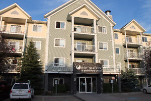 Newly Renovated Condo For Sale