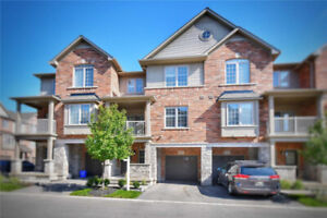 Waterdown Town Home Beauty at Low Price! Check out Photos