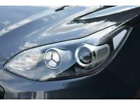 2018 Kia Sportage 1.6 GDi 2 (s/s) 5dr SUV Petrol Manual