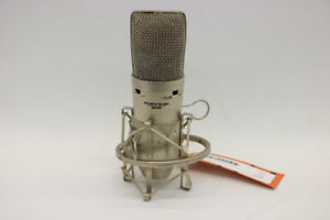 Apex440  FET Mic with USB (#16995)