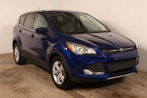 Ford Escape SE ** 1.9% Disponible ** 2015