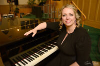 PIANO LESSONS - Learn to Chord!