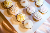 Cake, Cake Pops & Cupcakes ~ Sweet Things by Courtney
