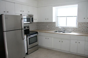 2 Bedroom House Located near Whyte Avenue and UofA