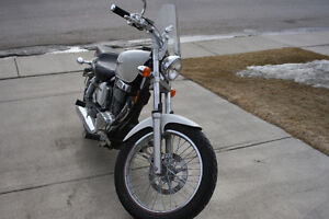 Amazing Learner Bike - S40