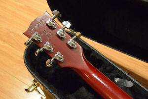 A Les Paul from the Decade That Started It All! West Island Greater Montréal image 7