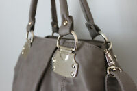 Aldo/Spring - Leather Bags