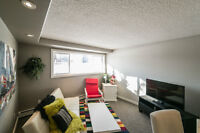 Beautiful Furnished Short Term Rentals Available AVAILABLE NOW