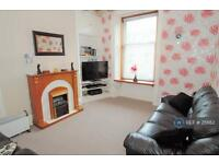 1 bedroom flat in St Andrew Street, Aberdeen, AB15 (1 bed)