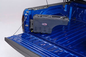 Undercover Swing Case Tool Box Drivers Side