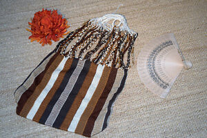 Handmade Purses/Bags North Shore Greater Vancouver Area image 5