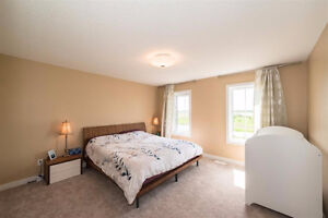 PRICED TO MOVE--- OPEN HOUSE SUNDAY- GRAYDON HILL SW- WALKOUT/b Edmonton Edmonton Area image 9
