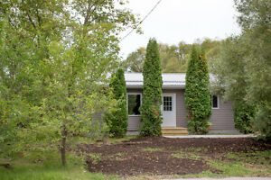 So Affordable Only $164,900!!! Just 20 Min East of Perimeter