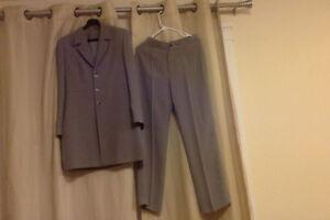 women's suit/ women's blazer/ women's pant/women's coat