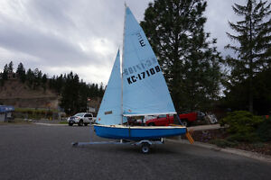 FAMILY BOAT/RACE BOAT FOR SALE