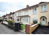 4 bedroom house in Ninth Avenue, Filton, Bristol, BS7 0QW