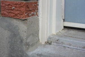 Rhino Wood Repair Kitchener / Waterloo Kitchener Area image 7