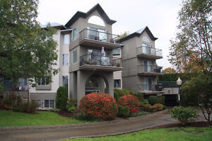 Invest Here! 2 Bdrm Condo in Central Location
