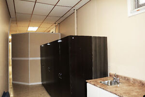 Starting a Business and Need Affordable Office Space? Windsor Region Ontario image 9