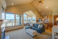 Expert Real Estate HDR Photography