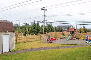 NEW PRICE! Owners are Motivated FULLY DEVELOPED W/GARAGE St. John's Newfoundland image 3