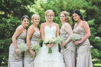 Willow Haven - Wedding Photography 2015/2016 Dates Available