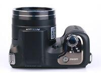 Nikon Coolpix L100 £120.00