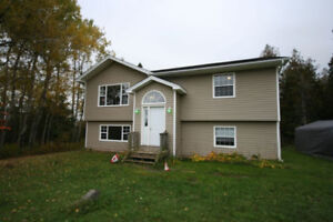 OPEN HOUSE 2 Darling Crt. Sunday Oct 21st 3:00 to 4:30