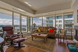 1005-31 Kings Wharf Place - Keelson - $529,900