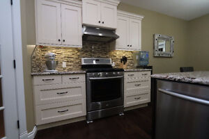 Why live in town when you can live at Good Spirit Acres?! Regina Regina Area image 4