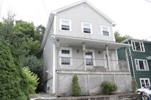 Looking for a female roommate for a Halifax home near rotary